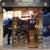 Marc Joseph New York - Boutique