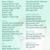 Image Medical Spa | Med Spa | Botox