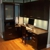 Custom Cabinets Green Bay / Elegant Cabinets