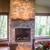 Smithcraft Tile & Stone