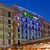 Holiday Inn Express ATLANTA AIRPORT-COLLEGE PARK