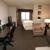 Comfort Suites - Hobbs
