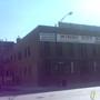 Windy City Silkscreening