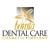 Bonita Dental Care