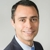 Jeffrey Raegen - Ameriprise Financial Services, Inc.
