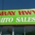 Gray Hwy Auto Sales
