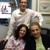 Halberstadt Orthodontics - Rockville Centre, NY