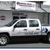 Diamond Diesel Service Inc.