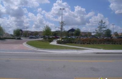 Lowe's Home Improvement - Hialeah, FL