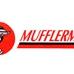 Mufflerman