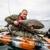 Alaska Outdor Gear Outfitter & Rentals