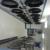 ESuds Laundromat LLC