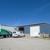Complete Truck & RV Repair