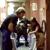Angel Paws Pet Grooming