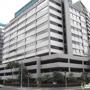 Yamamoto Roy K Architect Aia Inc