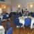 Amani Event Center