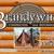 Brandywine Construction & Restoration