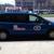 Buffalo Blue Chariot Taxi & Airport Transportation