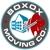 Box Ox Moving Company