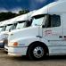 ZP Trucking