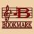Bookmark Music