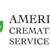 American Cremation Service