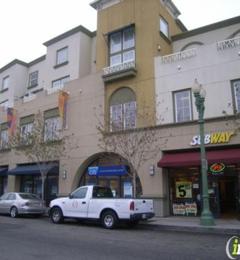 Papa John's Pizza - Oakland, CA