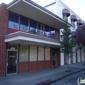 Levin David S Law Firm - Palo Alto, CA