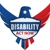 Disability Act Now | Social Security Advocates
