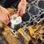 Davenport Diesel Repair