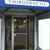 Renaissance Chiropractic Life Center