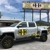 H&H Home & Truck Accessory Center