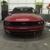 Speedworks Automotive Inc