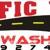 TRAFFIC WASH