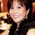 Farmers Insurance - Barbara Yumul Ins Agency Inc