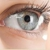 Summit Eye Associates PC