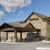 StoneCreek Lodge Missoula