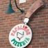 Papalino's Ny Pizzeria