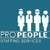 Propeople Staffing Services