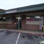 Sav Mor Food Store