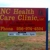 NC Health Care Clinic, LLC.