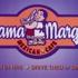 Mama Margie's