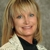 Holly Hurd/Coldwell Banker Weir Manuel