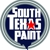 South Texas Paint
