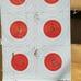 Shoot Smart Indoor Range & Training Ceneter