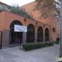 Fruitvale Education Center