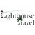 Lighthhouse Travel