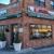 Comales Restaurant Corp