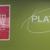 Plato's Closet Charlotte