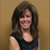 Tonya Semones - Allstate Insurance Company